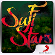 Sufi Songs file APK for Gaming PC/PS3/PS4 Smart TV