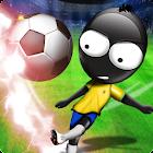 Stickman Soccer 2014 2.3