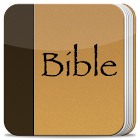 Bible Daily Verses & Devotions icon