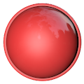 Free Red Candy Smasher APK for Windows 8