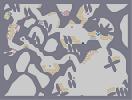Thumbnail of the map 'IV: Fiber Fly'
