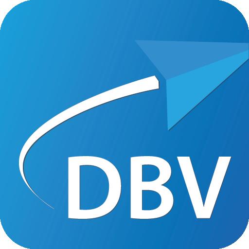 Android aplikacija Dubrovnik Flights Info na Android Srbija