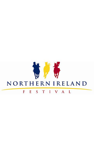 Northern Ireland Festival