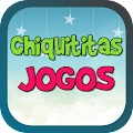 Game Chiquitita Novos Jogos APK for Windows Phone
