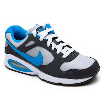 Nike Air Max Coliseum TRAINER