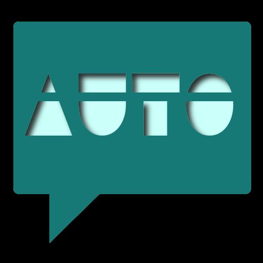 Auto SMS (自動メッセージ) 通訊 App LOGO-APP試玩
