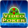 Video Poker (Ads )