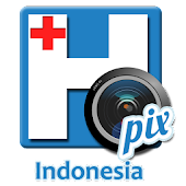 HOSPITAL PIX Indonesia APK for Bluestacks