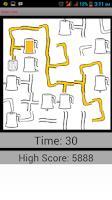 Screenshot of Beer Line