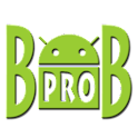 Build Order Buddy Pro icon