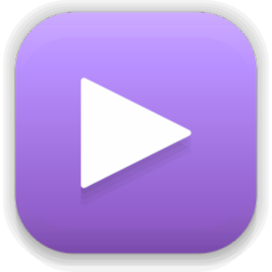 Easy Video Player (MP4 Player) app for android