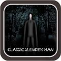 Slender Man: Classic APK for Bluestacks