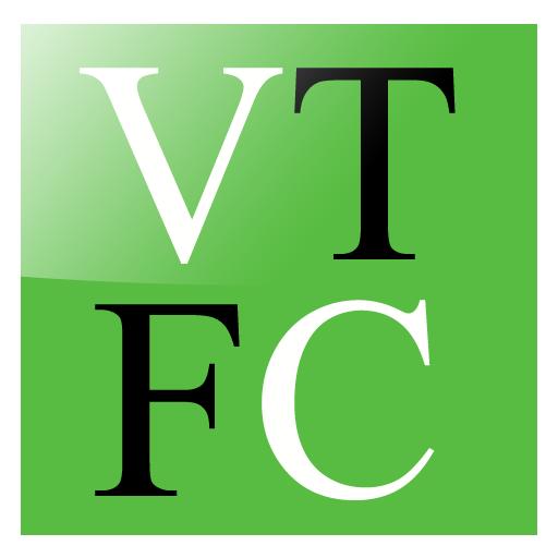 Conjugation Vatefaireconjuguer