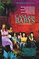 Casa de los Babys
