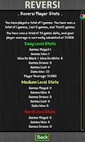 Screenshot of Reversi Magic - Ad-Free