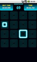 Screenshot of Smash Lights