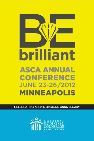 ASCA 2012