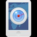 App Teebik Phone Tracker APK for Kindle