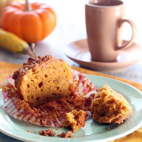 Gluten-Free Blueberry Crumb Cake Recipe | Yummly