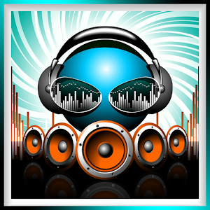 Trance music ringtones android apps on google play for Trance house music