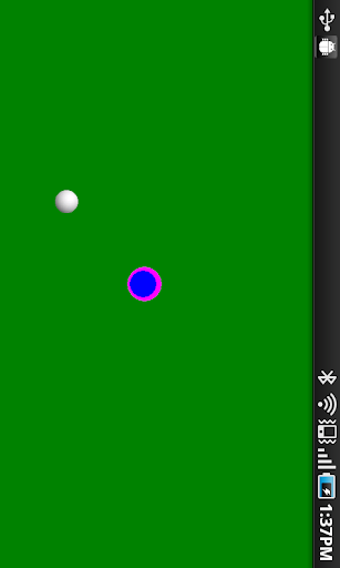 玩娛樂App|ヴォール免費|APP試玩