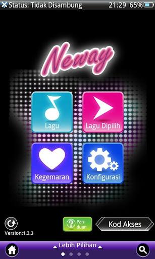 APKgalaxy.Com | Full Android APK Store