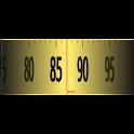 CIME Tachometer icon