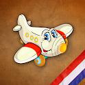 Topo Netherlands icon