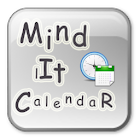 Mind IT Calendar icon
