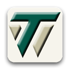 TransWest Mobile Banking icon