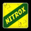 Nitrox icon