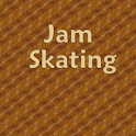 Jam Skating icon