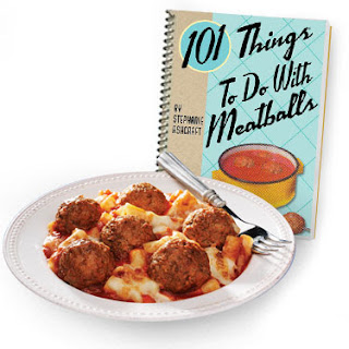 Ginger Ale Meatballs Recipes