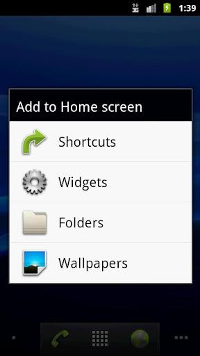 100+ Top Free Apps for Wallpaper (iPhone/iPad) | AppCrawlr