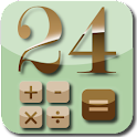 Four Cards Pro icon