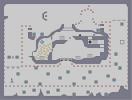 Thumbnail of the map 'The Heart of the Machine'