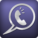 Call Log Pro icon
