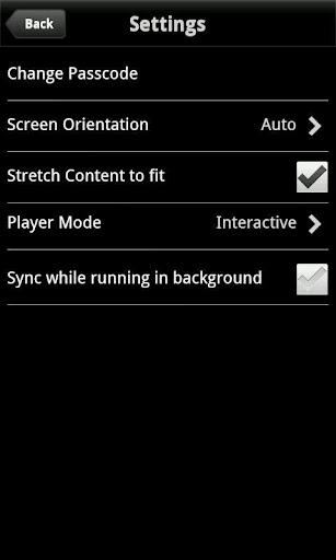 玩通訊App|Signagelive免費|APP試玩