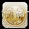 Riyad us Saliheen -Hadith Coll icon