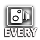 Every SpeedCam icon