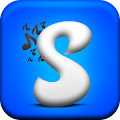 Soongz - Music Player