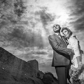 wedding by Dejan Nikolic Fotograf Krusevac - Wedding Bride & Groom ( wedding ring, kraljevo, sabac, vencanje, svadbu, paracin, kalemegdan, beograd, wedding dress, jadina, krusevac, weddings, wedding, svadba, wedding photographer, kragujevac )