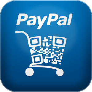 casino online paypal google charm download