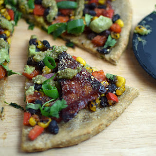 Vegan Cowboy Caviar Recipes