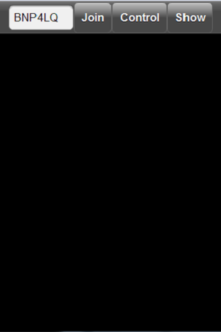Mingleview