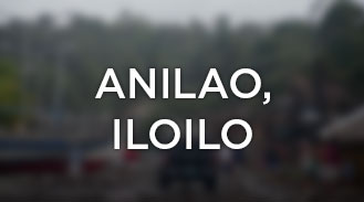 Anilao, Iloilo