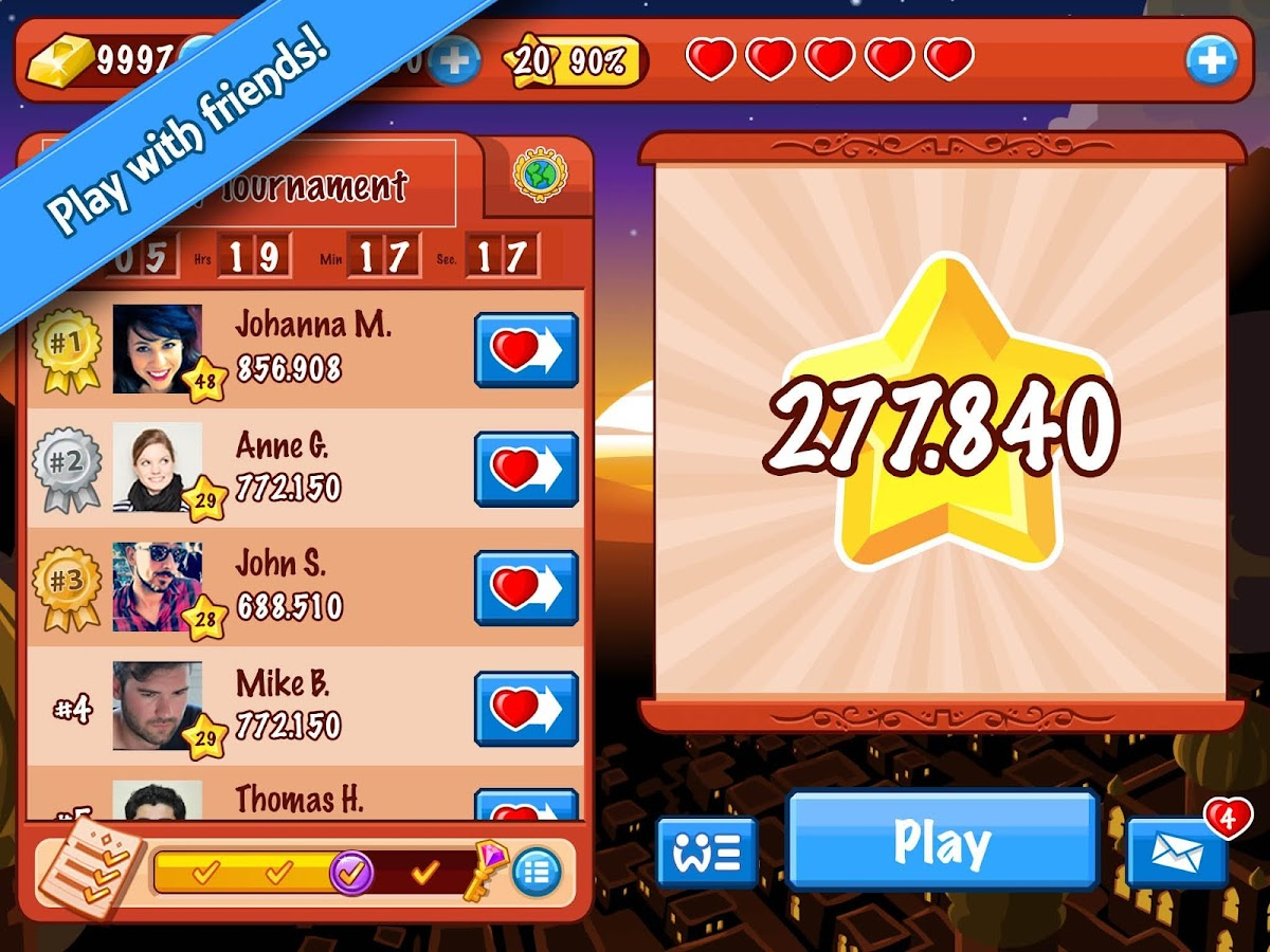 Image currently unavailable. Go to www.generator.doeshack.com and choose Diamond Dash image, you will be redirect to Diamond Dash Generator site.