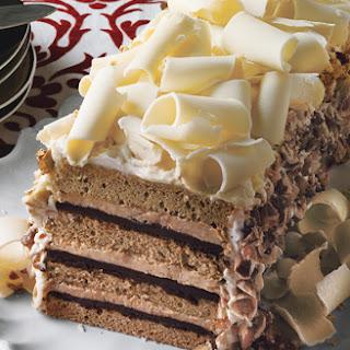 cake i howl at the moonpie cake recept yummly howl at the moonpie cake ...