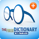 Dictionary Pro image