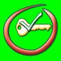 EseeT icon